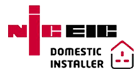 NICEIC Domestic Installer, Central London & North London